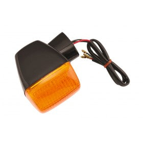 1111 Aftermarket Replacement Turn Signal Indicator HONDA FRONT RIGHT CBR900RR