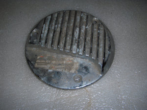 1969-78 Honda CB750 Clutch Inspection Cover CB-15
