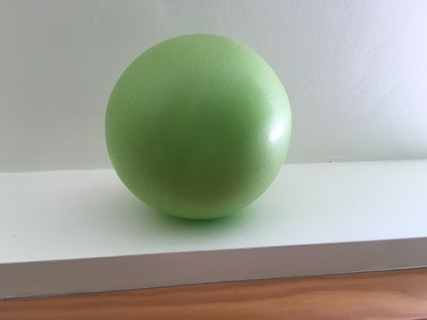 TDM Strength Ball