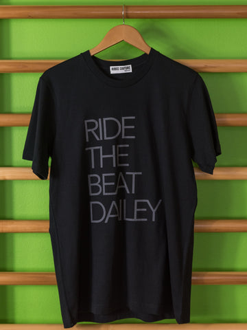 Men's Ride the Beat Dailey Shirt