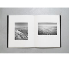ÍSLAND Photography Book - LAST COPIES