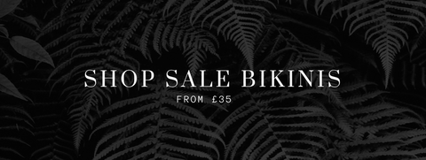 sale bikinis uk, uk black friday sale bikinis