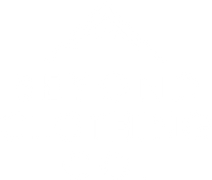 Beyond Clothing Co.