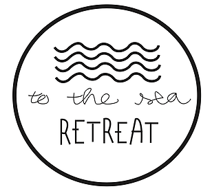 to the sea retreat