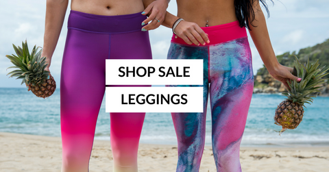 black friday womens active wear uk