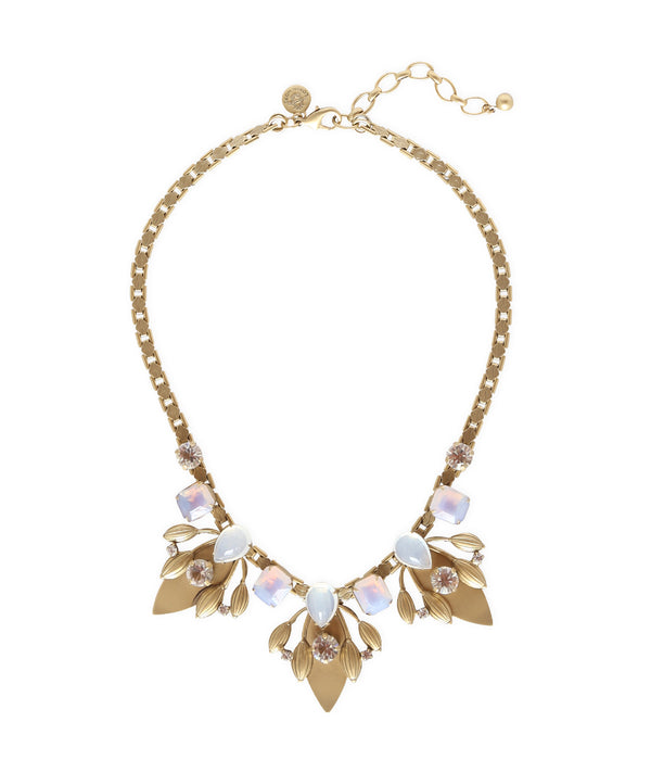 Frieda Statement Necklace