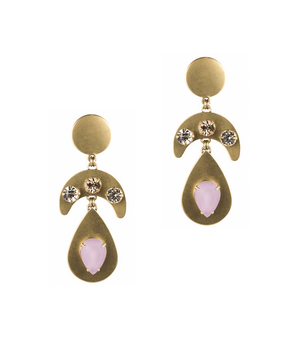 EVERLY EARRINGS