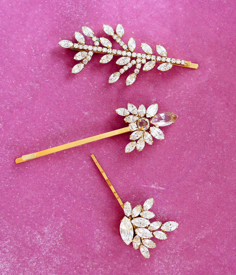 Jane Hair Pin