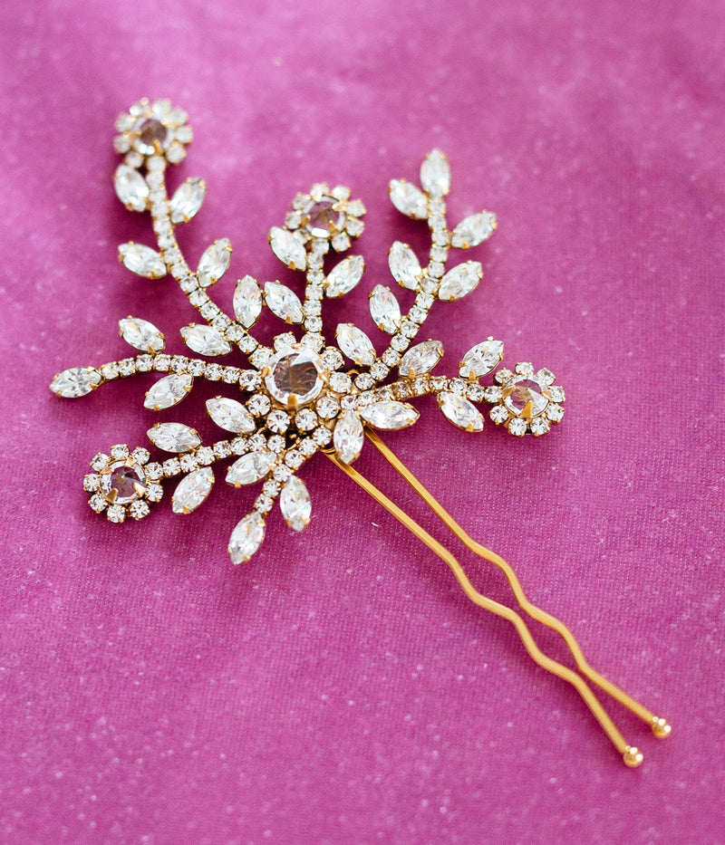 ISLA HAIR PIN