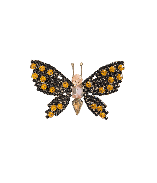 Chamuel Butterfly - Limited Edition of 25