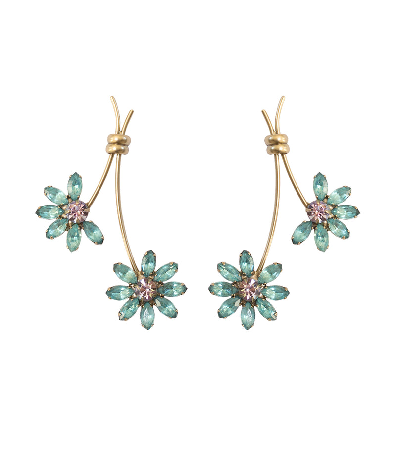 Pauline Earrings