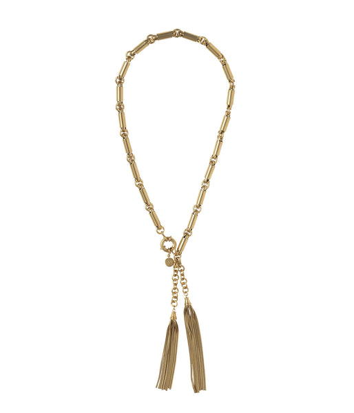REESE SHORT NECKLACE