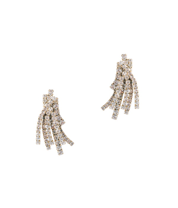 Trina Earrings