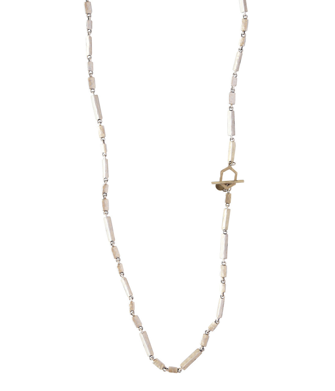 STANTON LAYERING NECKLACE