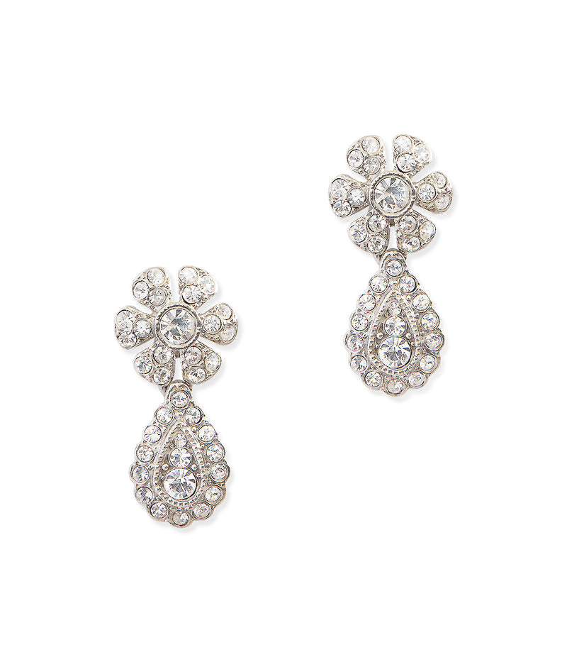 Duchess Earrings