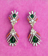 Zsa Zsa Earrings