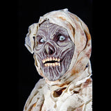 BoneYard F/X Faces: Mummy