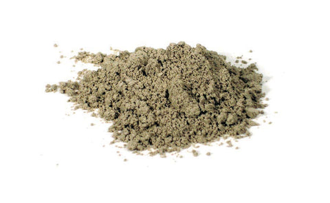 Ash Dust Powder 5 oz