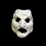 Woochie Pro FX Foam Latex Mask: Devil