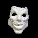 Woochie Pro FX Foam Latex Mask: Evil Clown