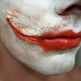 Chelsea Grin Scar Prosthetic (Joker) Makeup Kit