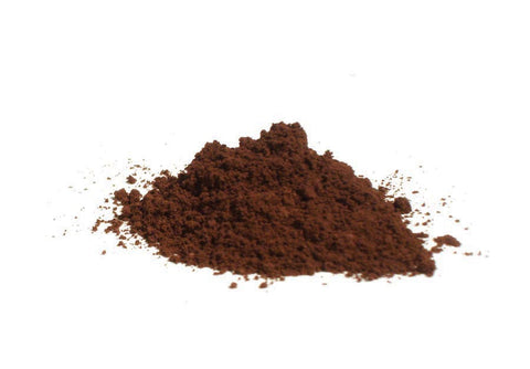 Texas Dirt Powder 5 oz