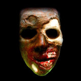 Haunts FX: Zombie Walker