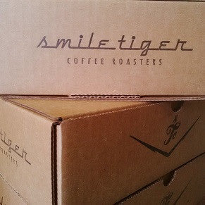 d637996993813 Espresso   Filter Roast Subscription – Smile Tiger Coffee Roasters