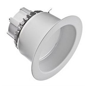 Cree LR6-18L-30K-120V-A-DR Ceiling Recessed Mount LR6 Series 6 Inch LED Downlight 20 Watt 1800 Lumens Warm/Neutral - LED Lighthouse Inc Webstores, ALLBulb & A19LED