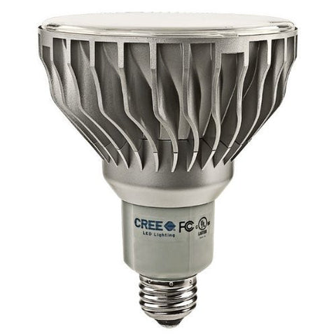12 Watt - BR30 - 60W Equal - 600 Lumens - 2700K Warm White - LED Lighthouse Inc Webstores, ALLBulb & A19LED