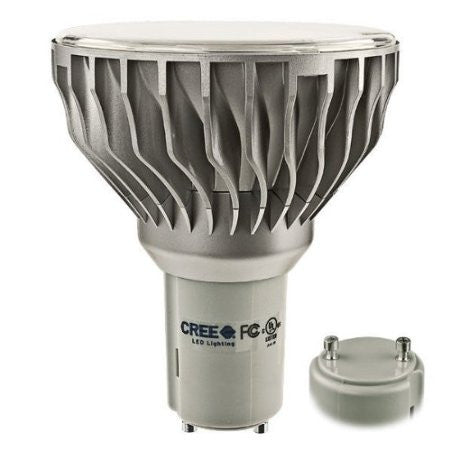 Cree LBR30A92-25D-GU24 - LED - LED Lighthouse Inc Webstores, ALLBulb & A19LED