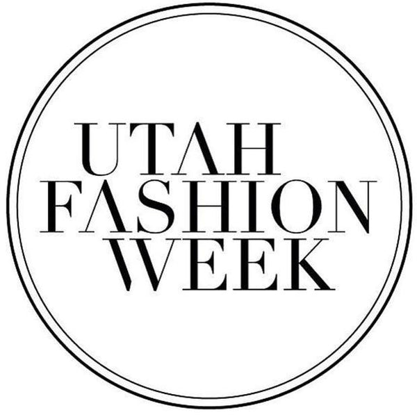Utah Fashion Show and Pop-up Shop