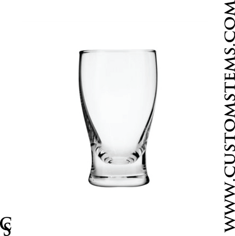 5oz Beer Tasting Glass