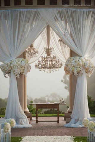 Wedding Theme Decor 1