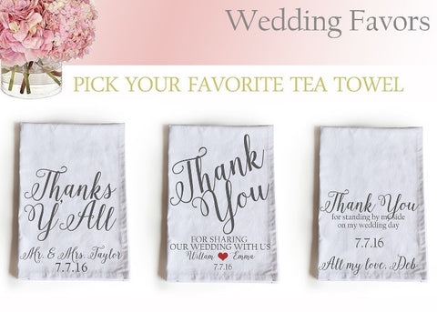 Wedding Gift ideas 2