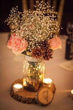 Wedding theme decor 2