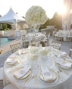 Wedding theme decor 5