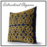 Buy decorative pillows for home decor