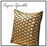 Buy throw pillows online from Casa Amore International
