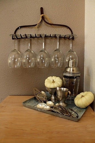 Kitchen Home Decor 1