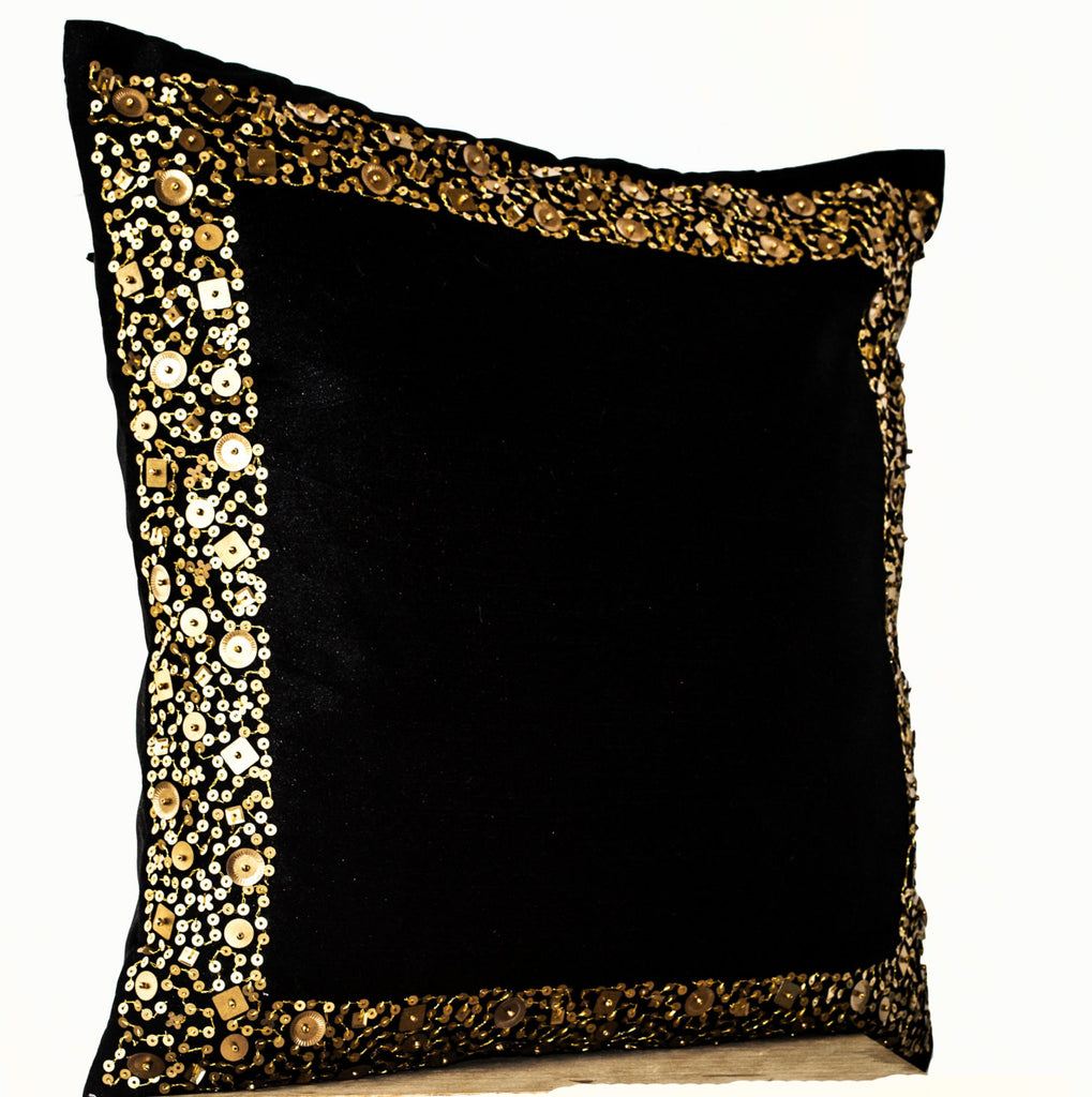five in pillows cover sequin decoration case paillette decorative solid home silver from color garden party throw pillowcase luxury cushion sofa gold item pillow chair purple colors