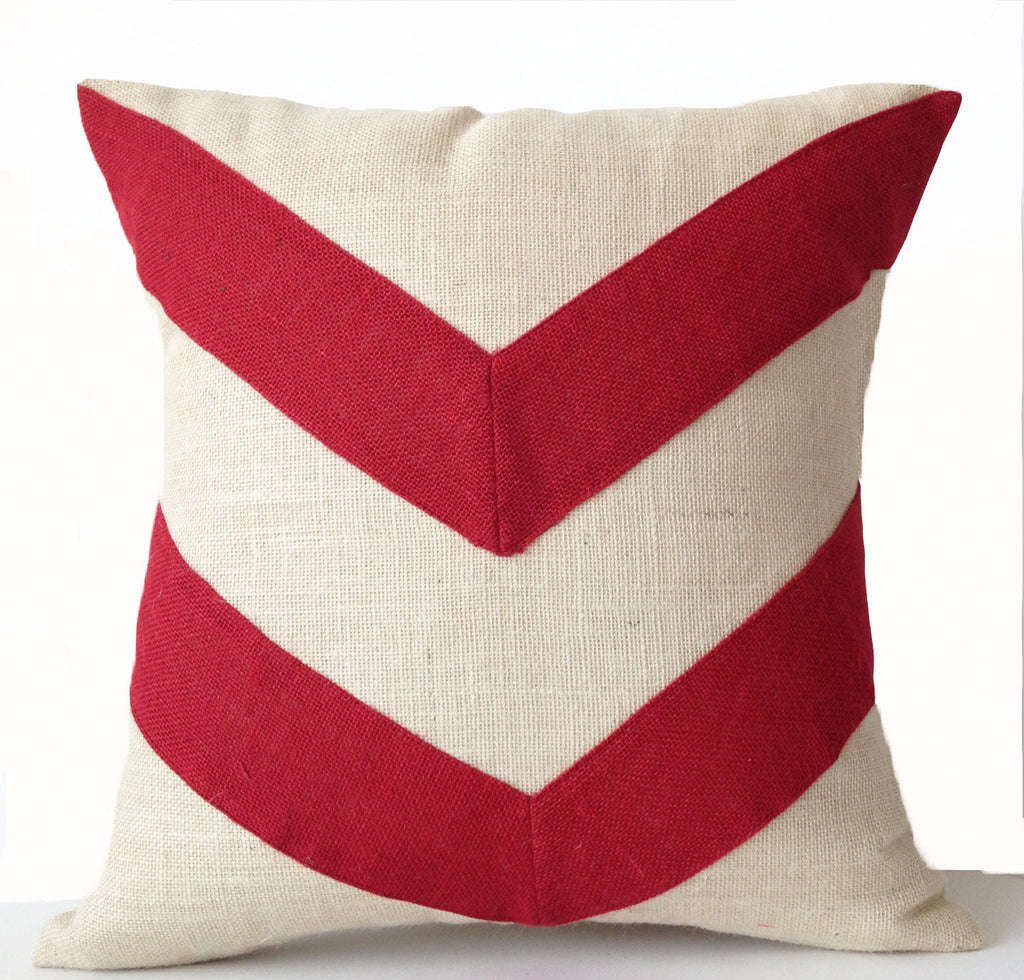 to decor made southern farmhouse up on and your burlap pillow all home pillows available simple style amazon spruce