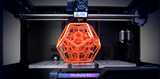 3D Printing Basics: What is 3D Printing and How Do 3D Printers Work?