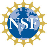 Call for Proposal: $23M FY2017 NSF Funding for Materials Research Science and Engineering Centers