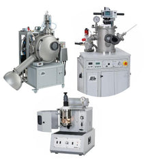 Arc Melting and Quenching Equipment