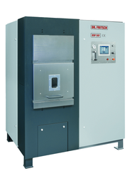 Field Assisted Sintering Technology (FAST)/ SPS / DCS Furnaces