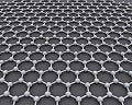 Graphene CVD Films and Graphene Oxide