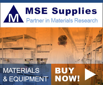 2019 Best Materials Engineering Graduate Programs Ranking By U S News Mse Supplies Llc