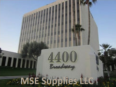 MSE Supplies LLC office 4400 Broadway Blvd Suite 600, Tucson, AZ 85711, USA