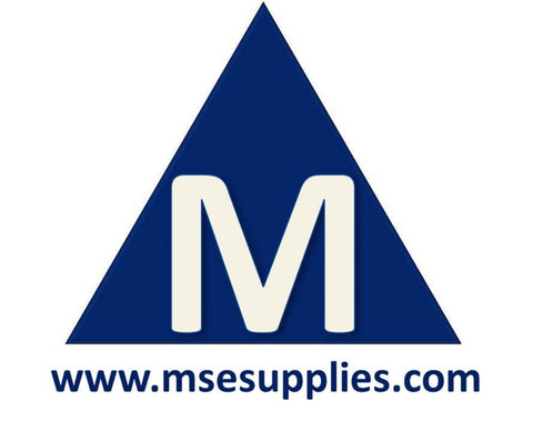 msesupplies_mse supplies_logo_web address